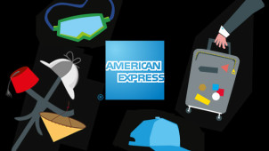 25% off Travel Insurance at American Express Travel Insurance
