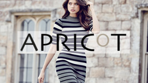 15% off Orders at Apricot