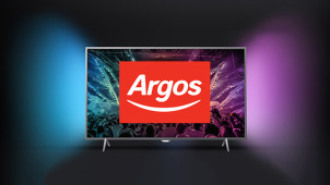 Great Savings in the Big Red Event at Argos