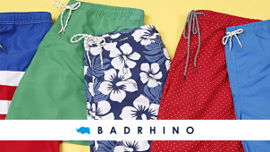 Up to 70% off in the Sale at Bad Rhino