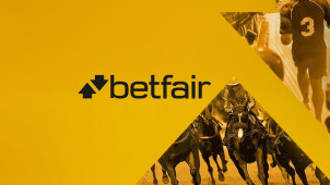 Bet £10 Get £30 in Free Bets at Betfair
