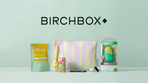 Free bbrowbar Mascara with Your June Birchbox