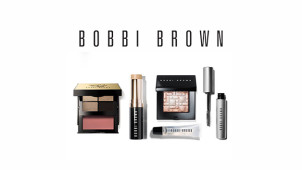 15% Off Bobbi Brown for New Fabled Users at Fabled by Marie Claire