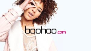 50% Off Selected Dresses at Boohoo.com