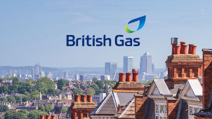 1/3 off Buildings & Contents Insurance at British Gas Home Insurance