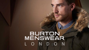 Up to 70% off in the Sale at Burton