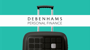 Great Deals on Single Trip Travel Insurance at Debenhams Travel Insurance