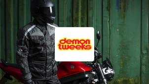 Free Delivery on Tyre Package Orders at Demon Tweeks