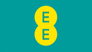 Free £125 Amazon Voucher with EE Mini Wifi Device for £23 pm (16GB Data) at EE Mobile