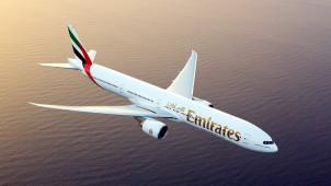 Vlieg met Emirates retour naar Phnom Penh al vanaf €559!