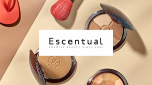 Skincare from £4 at Escentual