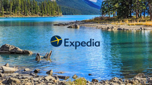 10% Off Hotels at Expedia.ie