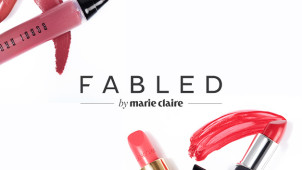 Up to 20% Off in the Price Match at Fabled by Marie Claire