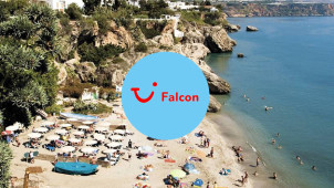 Extra €100 Off Per Booking on Selected Long Haul Holidays at Falcon Holidays