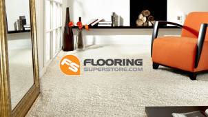 Up to 50% Off Vinyl Remnants at Flooring SuperStore