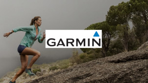 21% off Garmin Forerunner 35 GPS Running Watch with Wrist-based Heart Rate from £134.99 at Garmin