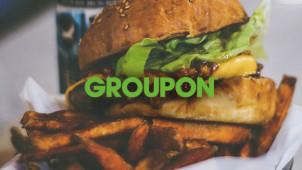 20% off Local Deals Groupon