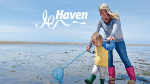 Enjoy 50% Off Selected Breaks at Haven Holidays