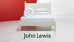 Great Savings in the John Lewis Clearance - Now On