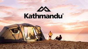 5% off Travel Insurance with World Nomads at Kathmandu