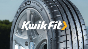 Online Tyre Pricing At Kwik Fit Today. At datingcafeinfohs.cf, we are committed to offering our customers our most competitive tyre prices. Therefore, prices shown for our range of tyres on datingcafeinfohs.cf are exclusive to the website and may vary from the prices set in your local Kwik Fit centre.