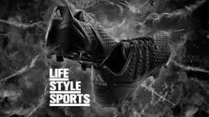 Extra 20% Off in the Up to 50% Sale at Life Style Sports