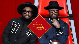 Up to 40% Off Advanced Tickets Bookings at Madame Tussauds London
