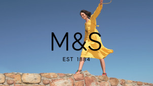3 for 2 on Selected Beauty Plus Free Beauty Gift Offers at Marks & Spencer