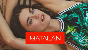 Find 60% Off in the Sale at Matalan