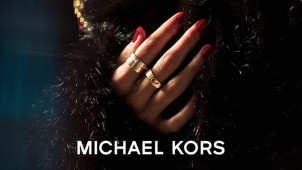 Find 30% Off Accessories at Michael Kors