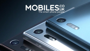 £10 Off Upgrades and Contracts at Mobiles.co.uk