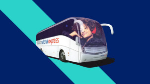 Save with these tested National Express Discount Codes valid in December Get the latest National Express Promo Codes now - Live More, Spend Less™ Our experts test and verify all of the latest National Express deals and offers to save you time.
