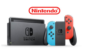 Find 50% Off in the Summer Sale at Nintendo