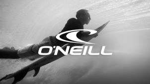 25% Off in the Sale at O'Neill