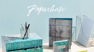 Up to 30% off in the Sale at Paperchase