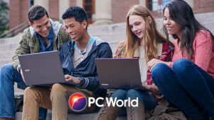 Up to 50% off in the Sale at PC World