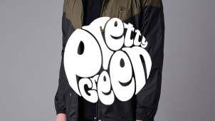 Find 60% Off in the Summer Sale at Pretty Green