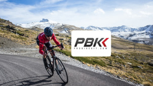 17% Off Orders at Probikekit