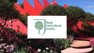 Surprising Rhs Promo Codes  Discount Codes  Get  Off With Foxy  Off Membership At Royal Horticultural Society Rhs  With Appealing Garden State Mall Outlet Also Paynes Garden Centre Towcester In Addition Gold Coast Botanical Gardens And Future Garden Hydroponics As Well As Garden Fencing Posts Additionally Cheap Garden Furniture Clearance From Vouchercloudcom With   Foxy Rhs Promo Codes  Discount Codes  Get  Off With Appealing  Off Membership At Royal Horticultural Society Rhs  And Surprising Garden State Mall Outlet Also Paynes Garden Centre Towcester In Addition Gold Coast Botanical Gardens From Vouchercloudcom