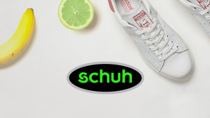 Up to 90% Off Items in the Sale at Schuh