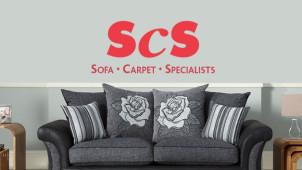 Up to 50% Off Corner Sofas at ScS