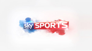 Enjoy Sky Sports from Just £18 a Month at Sky
