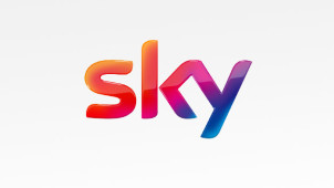 Sky TV from €29.50 a Month at Sky