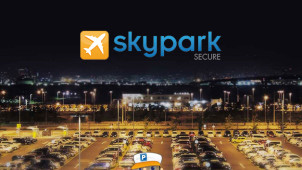 32% off Selected Airport Parking Bookings