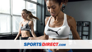 £5 Voucher With Click and Collect Orders at SportsDirect.com