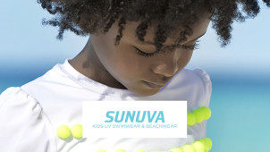 20% Off Orders at Sunuva