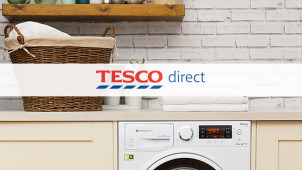 Up to 50% off in the Clearance at Tesco Direct