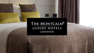 Free Bottle of Prosecco with 2 Nights Accommodation this Wimbledon at The Montcalm Luxury Hotels