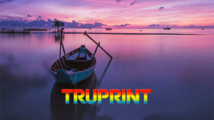 30% Off Orders at Truprint