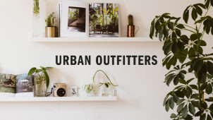 Up to 90% Off Women's Dresses at Urban Outfitters
